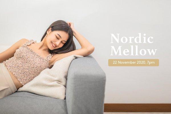 Nordic Mellow