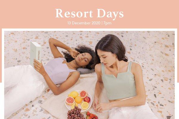 Resort Days